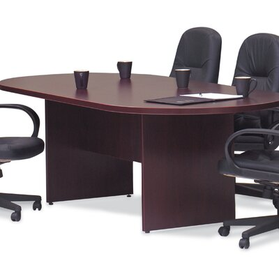 Offices To Go Conference Table