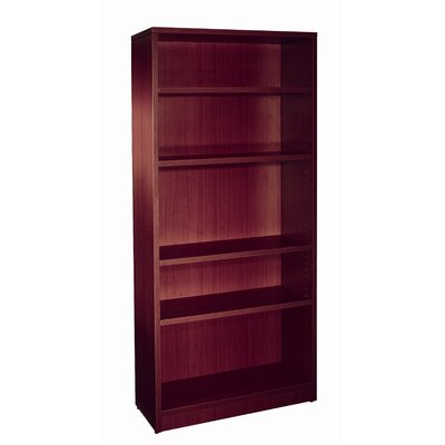 Offices To Go Laminate Bookcase