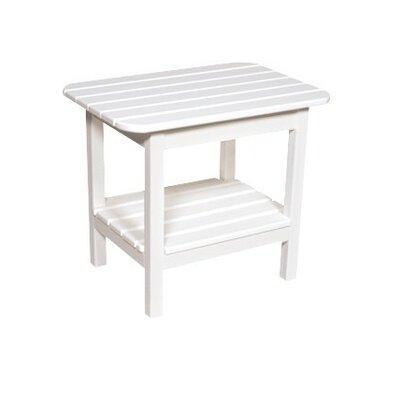 Westerly Side Table