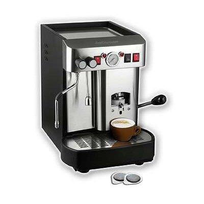 la piccola espresso machine