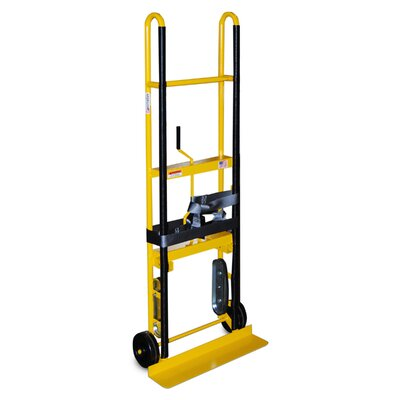 Granite Industries American Cart and Equipment Appliance Cart Hand Truck
