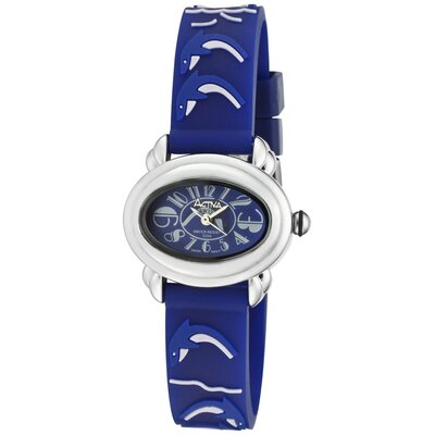 Juniors Dolphin Design Watch