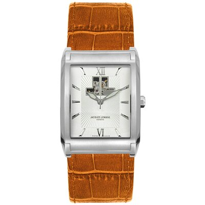 Men's Sigma Automatic Watch