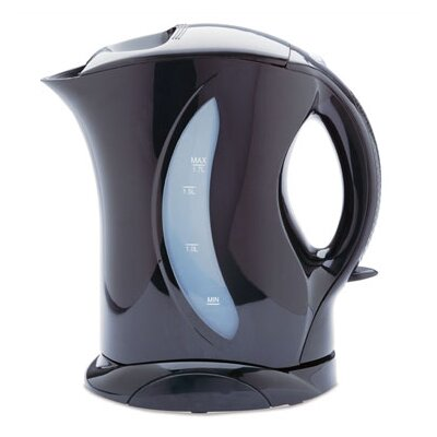 Proctor-Silex 1.8-qt. Electric Tea Kettle
