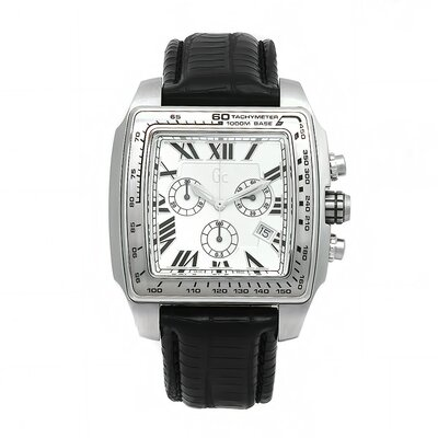 Guess Men's Classic Watch