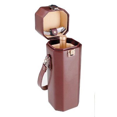 Picnic Time Sonata Picnic Wine Carrier