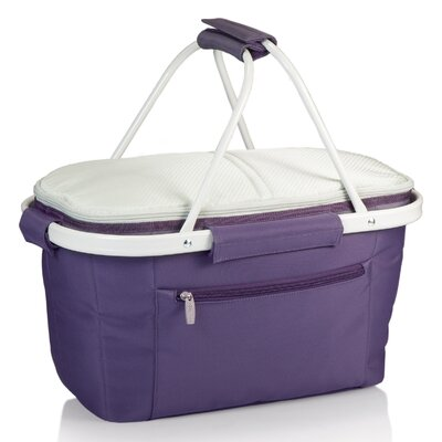Market Basket Aviano Tote Cooler