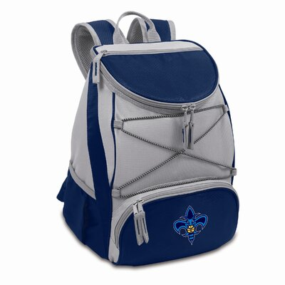 Picnic Time NBA Backpack Cooler