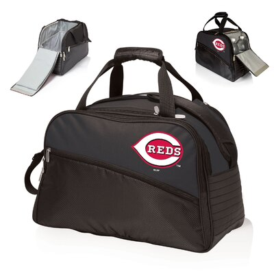 Picnic Time MLB Tundra Heavy Duty Cooler