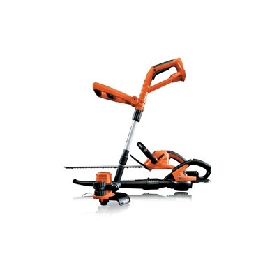 Worx Three Piece 18V Li-Ion Combo Pack