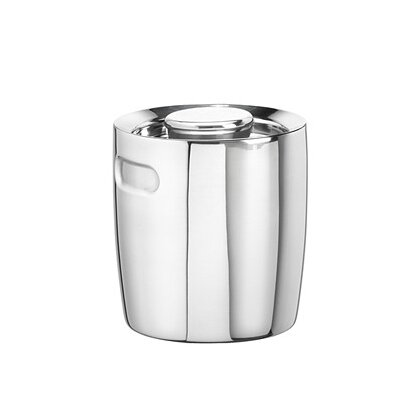 1.5 Qt Double Wall Insulated Ice Bucket