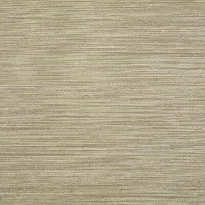 "Kaska Element Series 24"" x 12"" Porcelain Tile in Brown"