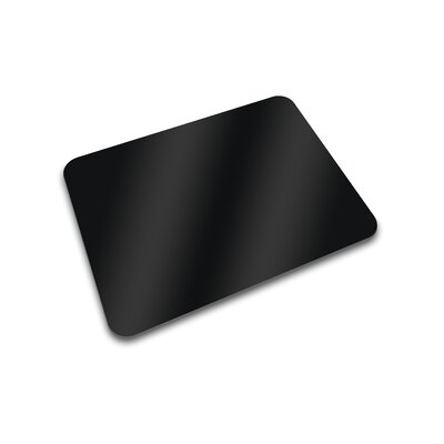 Joseph Joseph Worktop Saver in Black
