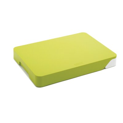 Joseph Joseph Cut and Collect Cutting Board