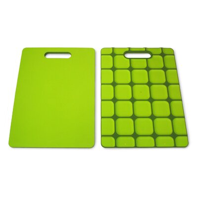 Joseph Joseph Grip-Top Chopping Board