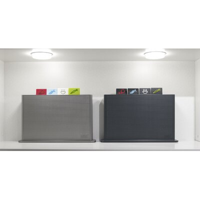 Joseph Joseph Index Advance Large Chopping Board Set