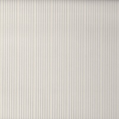 Brewster Home Fashions Paint Plus III Thin Stripe Embossed Wallpaper