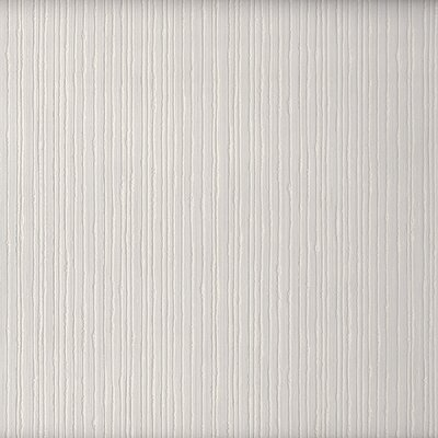 Paint Plus III String Stripe Wallpaper