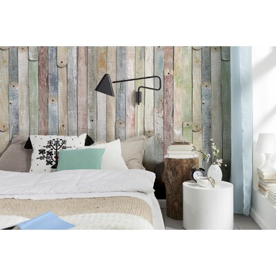 Brewster home fashions wall murals 2017 grasscloth wallpaper for Brewster home fashions wall mural