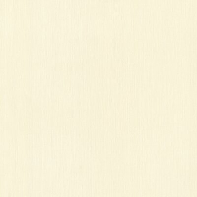 Brewster Home Fashions Buckingham Salvin Texture Wallpaper