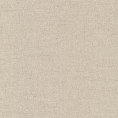 Brewster Home Fashions Buckingham Carroll Canvas Texture Wallpaper