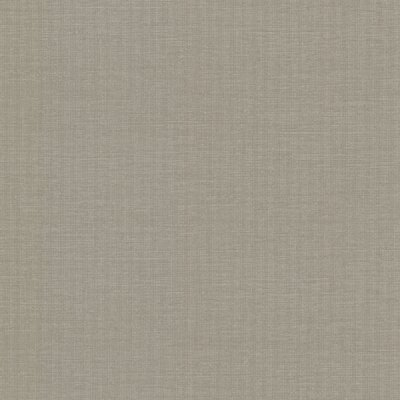 Brewster Home Fashions Buckingham Webb Texture Wallpaper