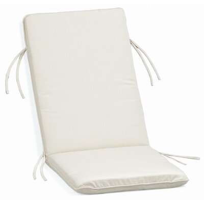Oxford Garden Reclining Armchair Cushion