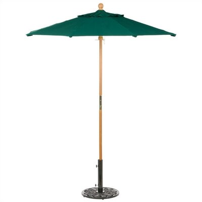 6' Market Umbrella