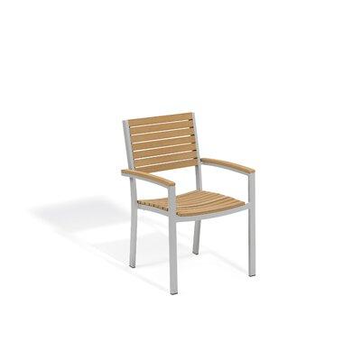 Oxford Garden Travira Armchair (Set of 4)