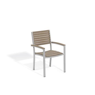 Oxford Garden Travira Armchair (Set of 2)