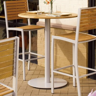 Oxford Garden Travira Bar Table