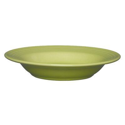 Fiesta Cookware® 13 oz. Rim Soup Bowl