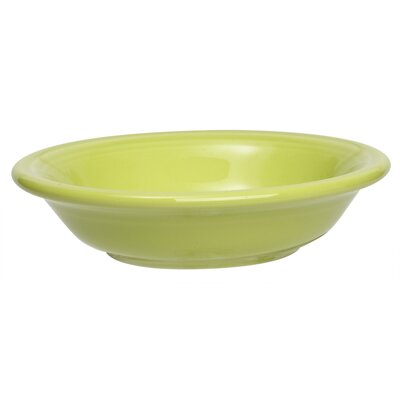 Fiesta Cookware® Fruit Bowl