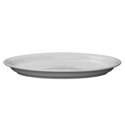 Fiesta Cookware® Serving Platter