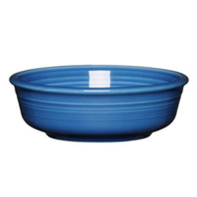 Fiesta Cookware® 14 oz. Small Cereal Bowl