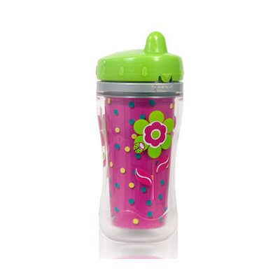 Playtex The Insulator Spill-Proof Cup