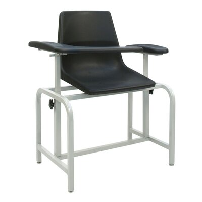 Economical Phlebotomy Chair