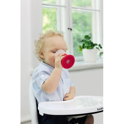 BabyBjorn My First Cup in Red