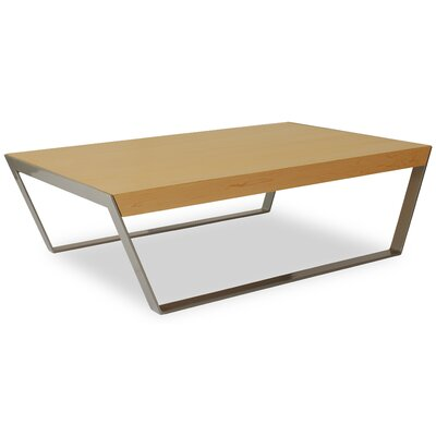 Sylis Coffee Table