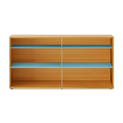 Elemental Living Veridis Shelving 602