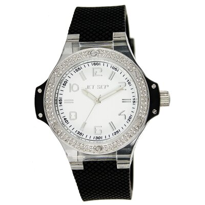 Cannes+Watch+with+Black+Band+and+Silver+Crystal+Case.jpg