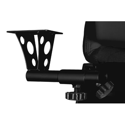 Playseats Evolution Gearshift Holder