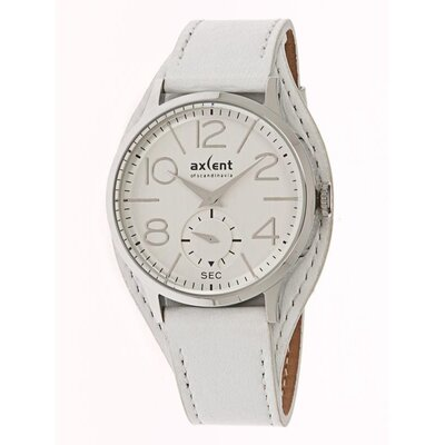 Axcent Episode Women's Watch