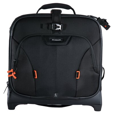 Xcenior 41T Photographic Equipment Trolley bag