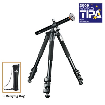 Vanguard USA Alta Pro 264AT Aluminum Tripod
