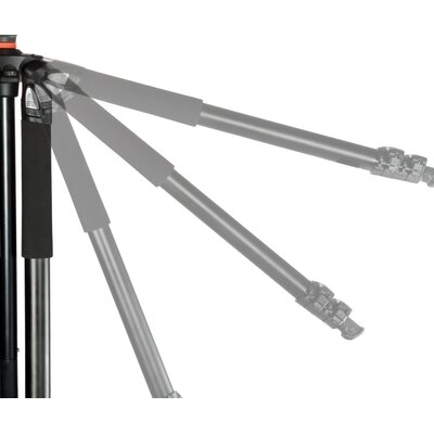 Vanguard USA Abeo Plus 363AT Tripod
