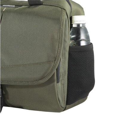 Vanguard USA 2GO 30 Messenger Bag