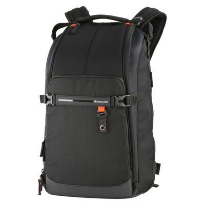 Quovio 51 Backpack