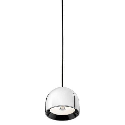 flos wan 1 light bowl pendant reviews wayfair uk. Black Bedroom Furniture Sets. Home Design Ideas