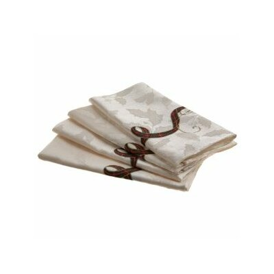 Holiday Nouveau Napkin (Set of 4 )
